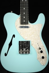Fender 2019 Limited Edition