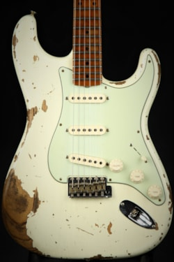 Fender Custom Shop 1957 Stratocaster