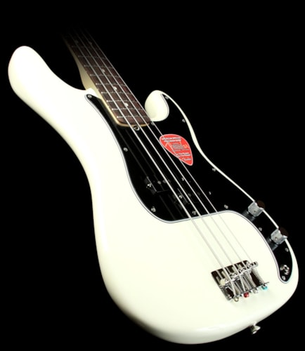 Fender American Special Precision Bass Brand New, $999.99
