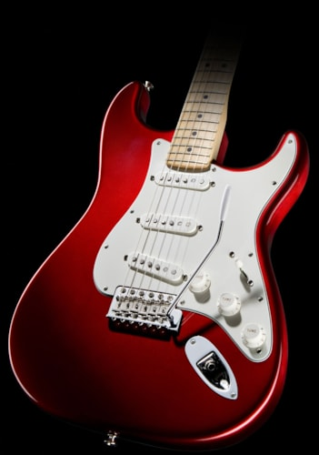 Fender American Special Stratocaster Electric Guitar Brand New, $999.99