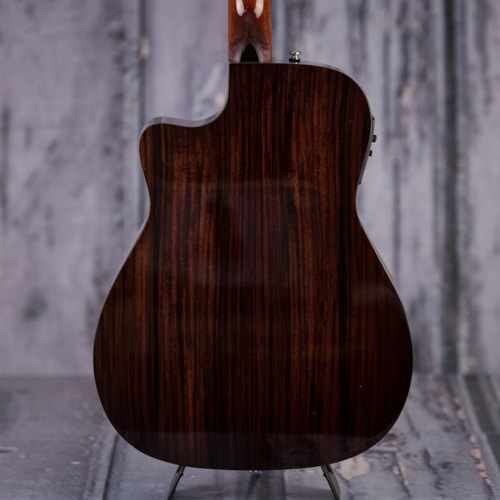 Fender CC-140SCE cutaway acoustic electric Brand New $399.99