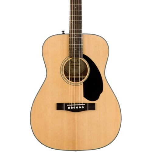 Fender CN60S Natural Brand New $199.99