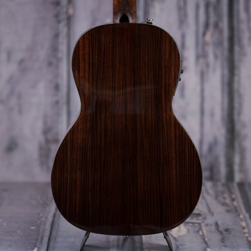 Fender CP-140SE parlor electric acoustic guitar Brand New $399.99