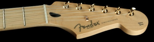 Fender Deluxe Players Stratocaster Electric Guitar Crimson Red Transparent Brand New, $649.99