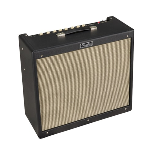 Fender Hot Rod DeVille Brand New $999.99