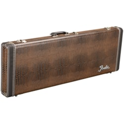Fender Limited Edition Legacy Series Wood
