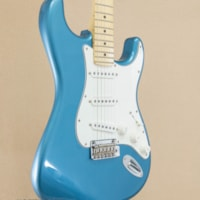 FENDER Player Series Stratocaster - Tidepool ()