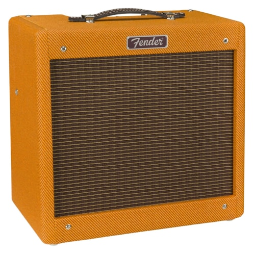 Fender Pro Junior IV, Lacquered Tweed Brand New $499.99