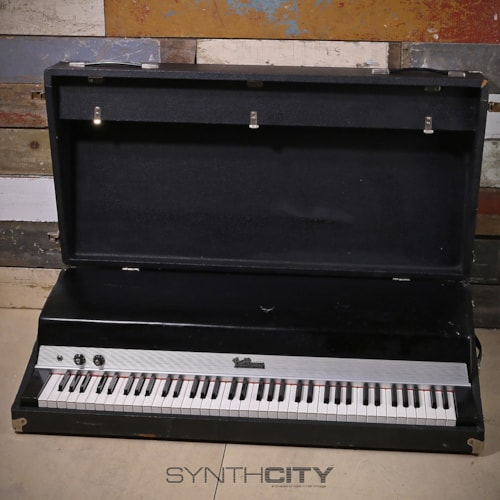 Fender Rhodes Mark 1 MKI Stage 73