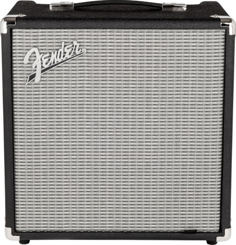 Fender Rumble 25 Brand New
