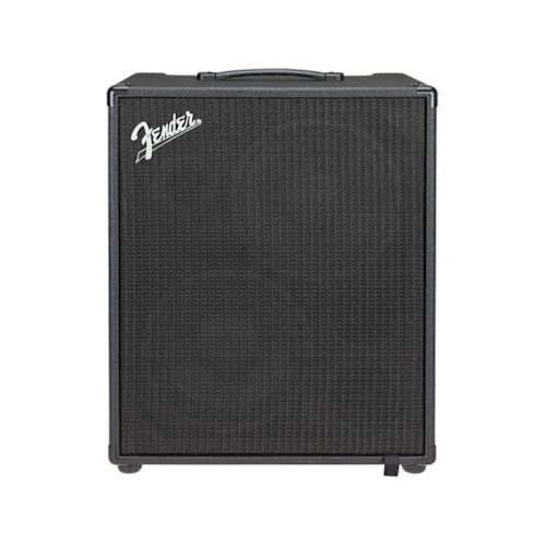 Fender Rumble Stage 800 Brand New $799.99
