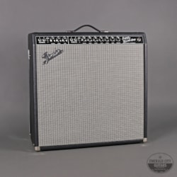 Fender '65 Super Reverb Reissue