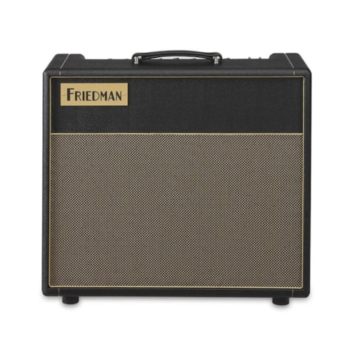 Friedman Small Box Combo Brand New $2,999.00