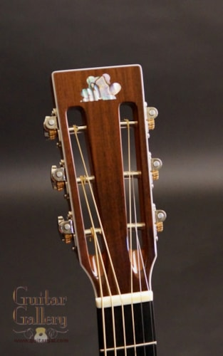 Froggy Bottom H12 Madagascar 5A Madagascar Rosewood, Brand New, Original Hard, Call For Price!