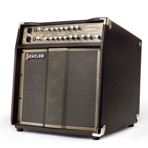 Genzler Amplification AA-Pro Brand New $999.00