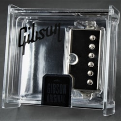 Gibson '57 Classic Pickup - Nickel