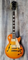 2015 Gibson ES-Les Paul Limited