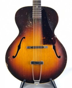 ~1946 Gibson L-50