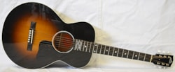 Gibson L1 Robert Johnson