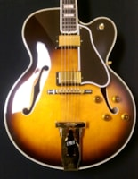 Gibson L5-CES