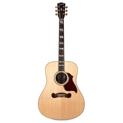 Gibson Montana Songwriter Standard Antique Natural USED