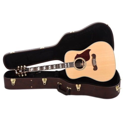 Gibson Montana Songwriter Standard Antique Natural