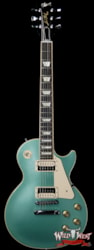 2013 Gibson USA Les Paul Traditional PRO II 50's
