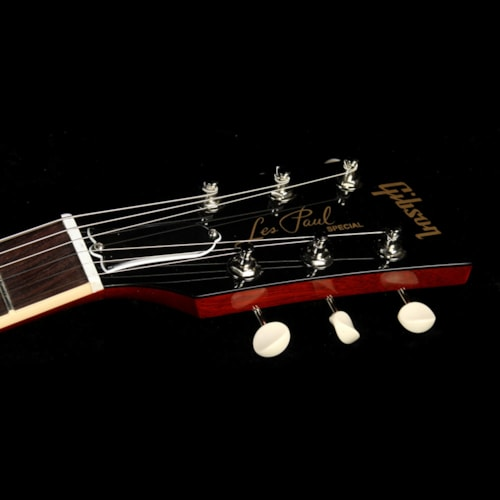 gibson les paul special limited edition 2016
