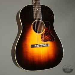 ~1930 Gibson Smeck Stage Deluxe
