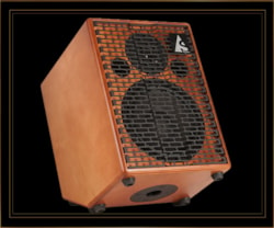 Godin Acoustic Solutions ASG-150