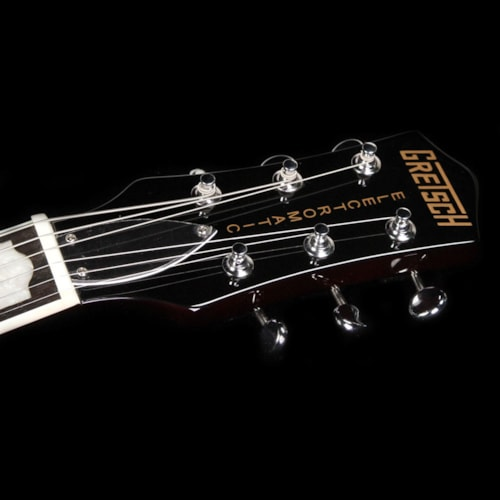Gretsch G5220 Electromatic Jet BT Single-Cut with Stoptail Gold Brand New