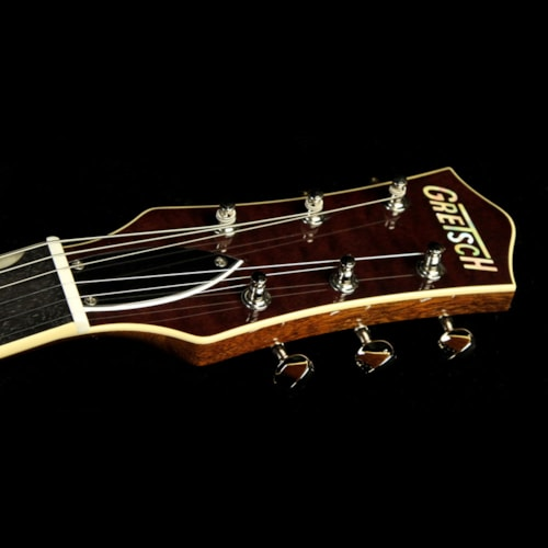 Gretsch G6128T-59 Vintage Select '59 Duo Jet Electric Guitar with Bigsby Black Brand New, $2,499.99