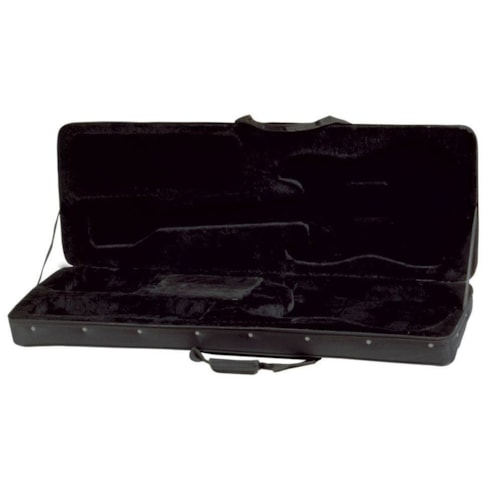 Guardian CG-010-E Electric Guitar Case Brand New, $89.99