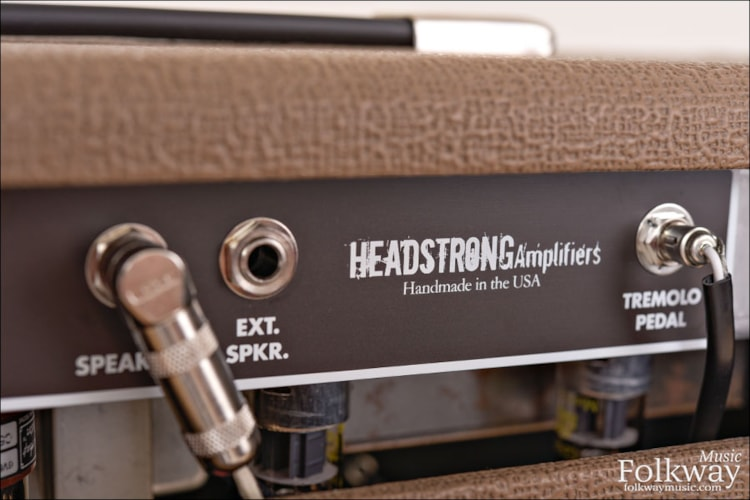 HEADSTRONG  Corduroy Brand New, Call For Price!