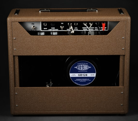 HEADSTRONG  Lil King S Brown - 1x12    Brand New, $2,150.00