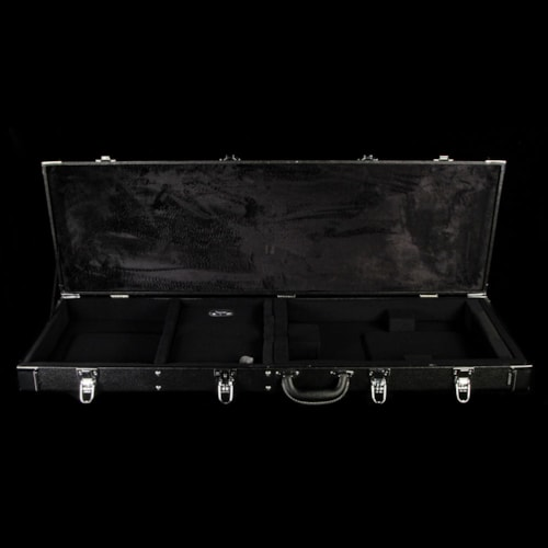 Ibanez M200C Molded Electric Guitar Case Brand New