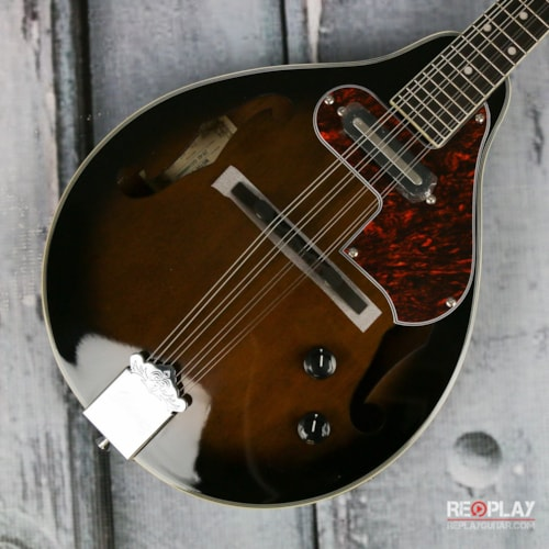 Ibanez M510E (Dark Violin Sunburst) Brand New $199.99