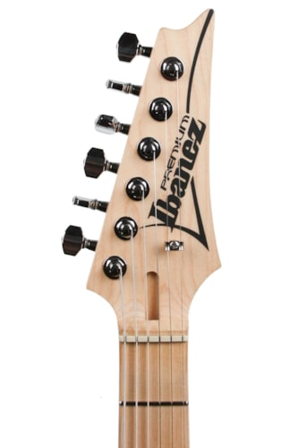 Ibanez Andy Timmons AT-10P Sunburst