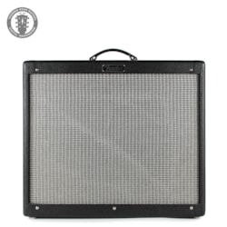 Fender Hot Rod Deville III
