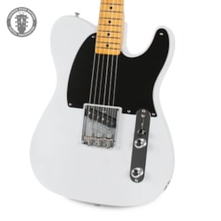 Fender 70th Anniversary Esquire Limited Edition