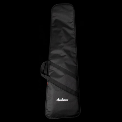 Jackson JS Bass Economy Electric Bass Gigbag Black