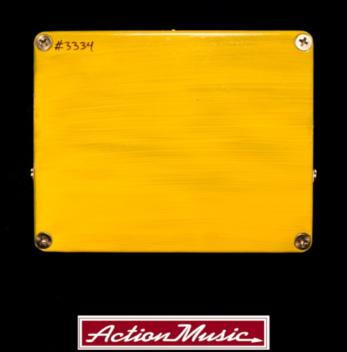 JHS The Double Barrel V3 Hand Painted Used, $265.00