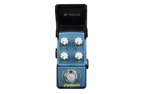 Joyo JF-312 Pipebomb Brand New, $64.99