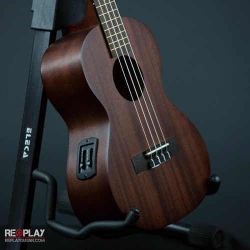 Kala MK-TE Acoustic/Electric Ukulele Brand New $96.99