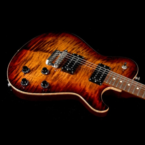 Knaggs Used Knaggs Kenai Tier 3 Electric Guitar Hickory Burst Excellent, $2,699.00
