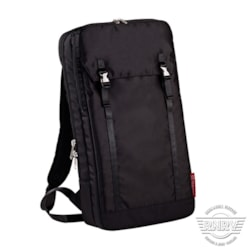 Korg Sequenz Multi-Purpose Small Backpack