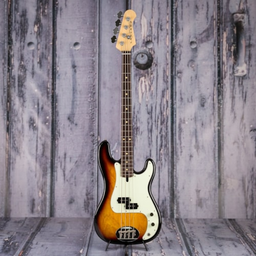 Lakland Skyline 44-64 Vintage P-Bass *Demo Model*