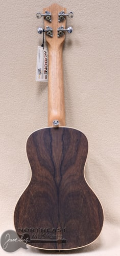LANIKAI Concert Ukulele with Ziracote Top, Back & Sides Brand New $229.00