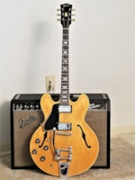 1968 Gibson LEFTY ES-335TDN