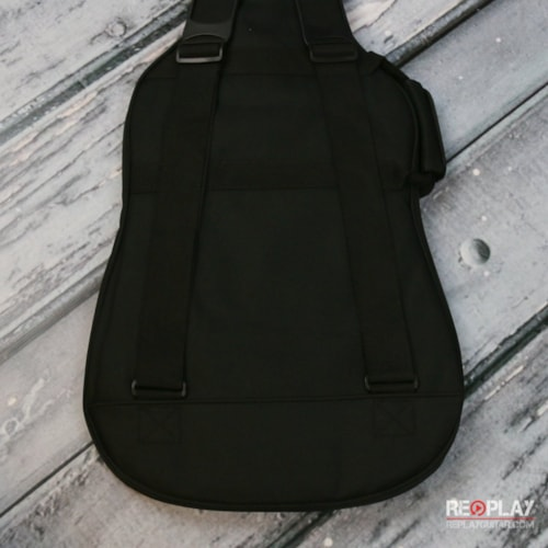 Levy's Electric Guitar Gigbag with RGE Logo Brand New $59.99